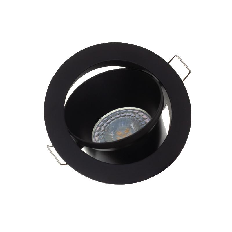 6348-sll-inbouw compleet zwart