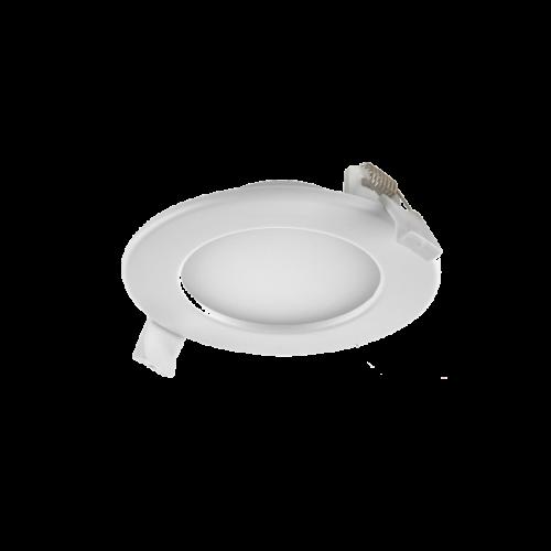 3450-sll-3w-Ø75mm