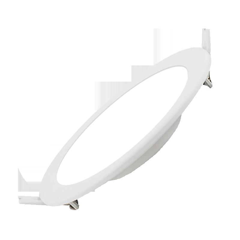 3454-sll-18w-Ø190mm