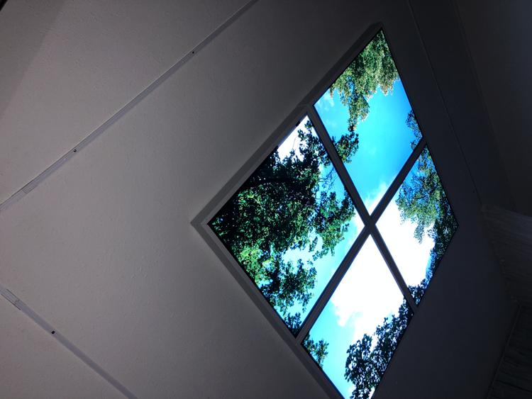 5253-sll wolk-opbouwframe