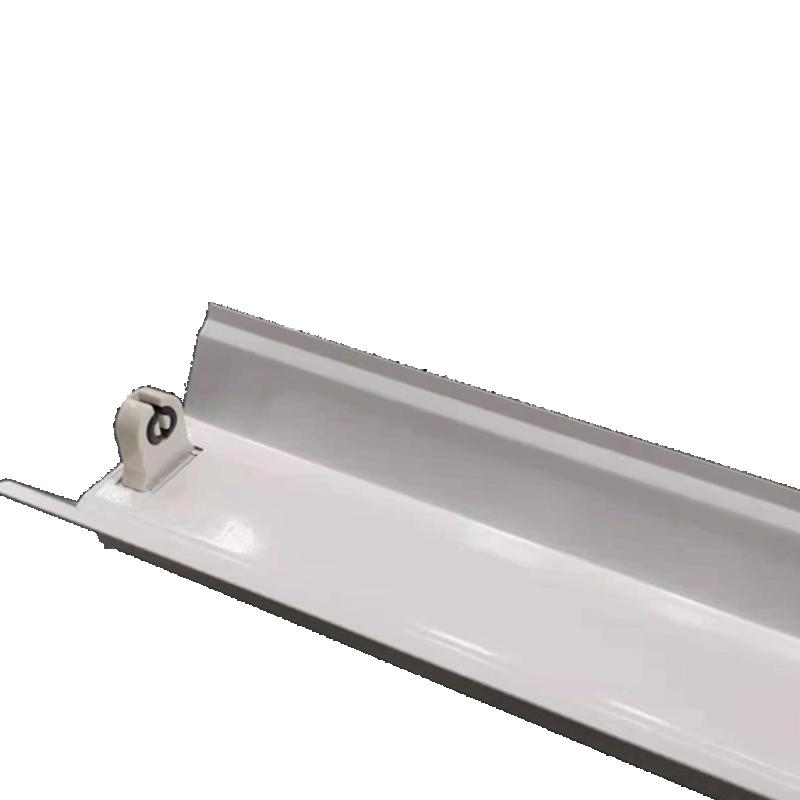 7893-montage met reflector 120cm