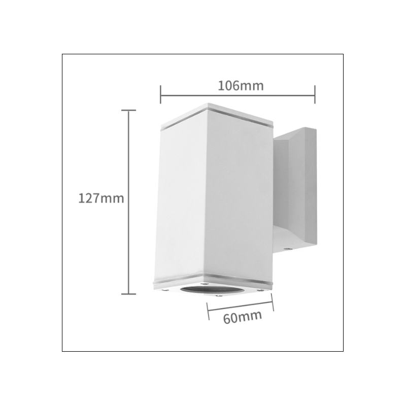 7103-wandlamp-gu10 wit