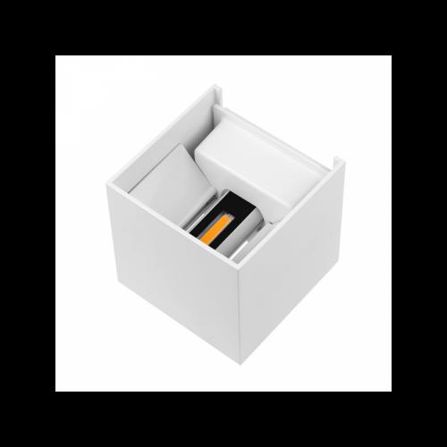 7112-led cube swinky