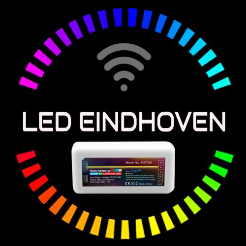 8415-p66-24v 10 meter-led-neon