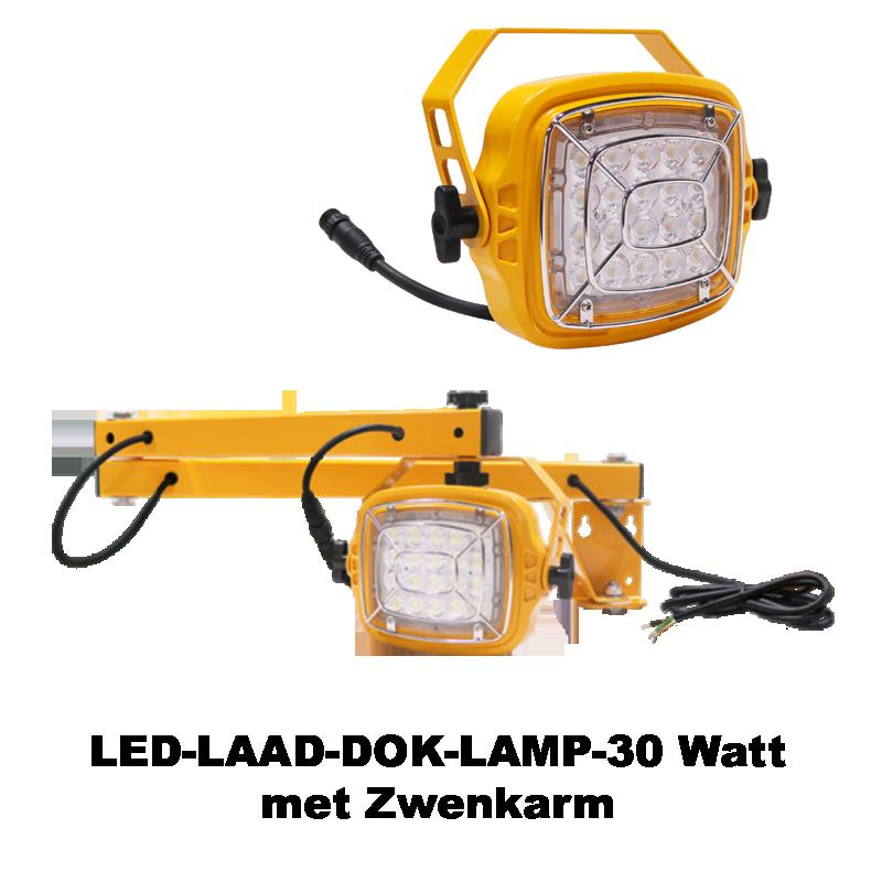 9666-led-laad-dok-lamp-30w