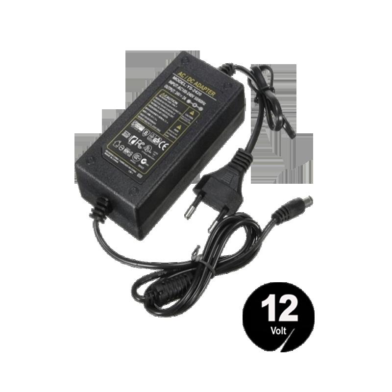 8519-lab040-adapter 12v-5amp