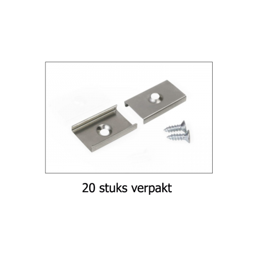 sll-ophangclips voor alu profile - 8303-sll-ophangclips voor alu profile