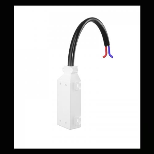 Led dimstabilisator - 9320-led dimstabilisator