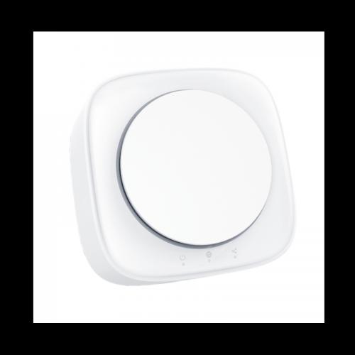 ZIGBEE SMART HOME HUB - 6581-sll-zigbee smart home hub
