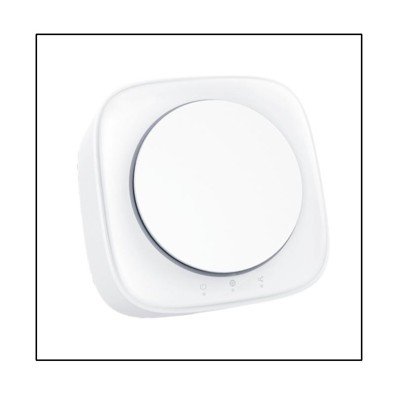 6581-sll-zigbee smart home hub