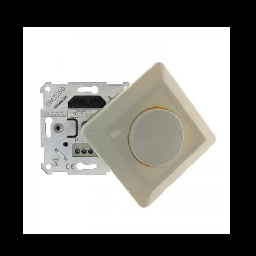 LED DIMMER ZIGBEE 3.0 5-250W - 6582-sll-zigbee dimmer