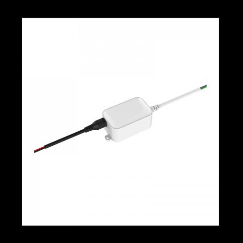 ZIGBEE CONTROLLER RGBW+CW 24V - 6583-zigbee -24v led strips