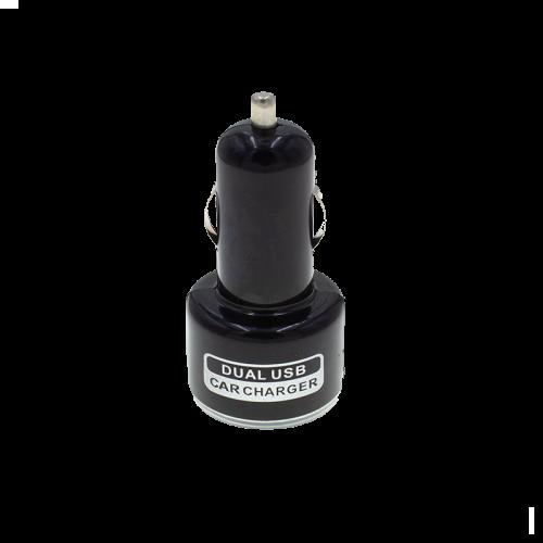 12V USB OPLADER - 8208-12v usb oplader