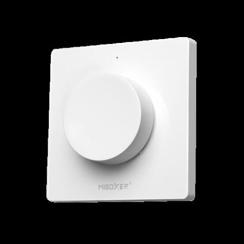 MI-LIGHT AFSTANDSBEDIENING CCT - 8392-mi-light afstandsbediening cct