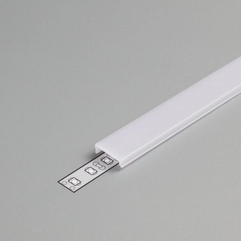 8301-sll-profile-2m-10mm