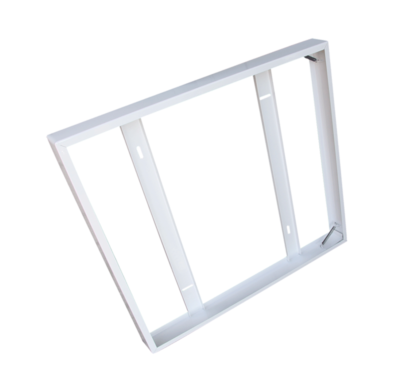 5071-sll-frame-6060