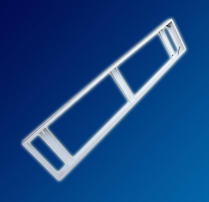 5072-sll-frame-30120