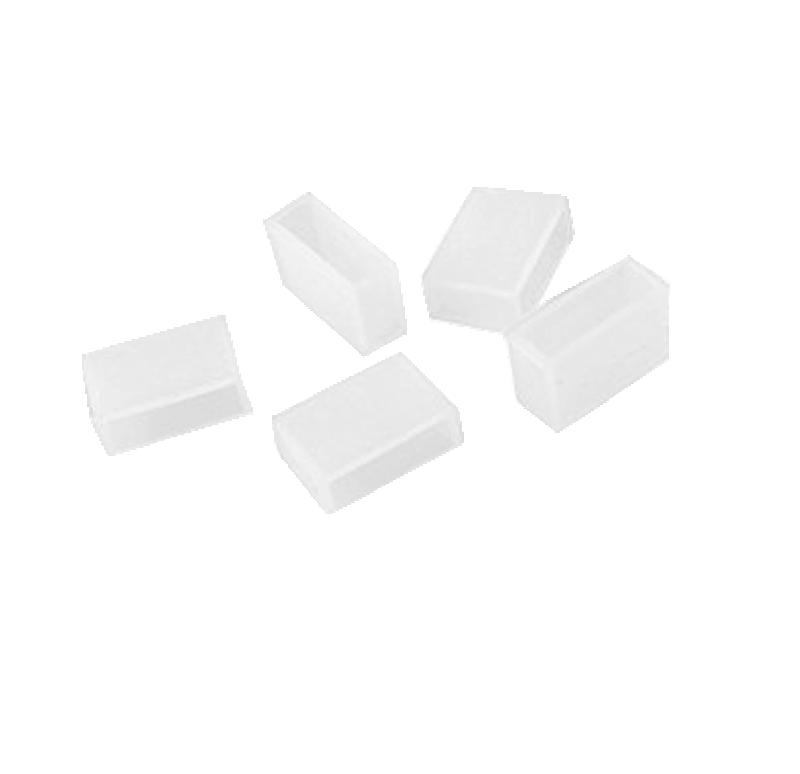 8454-sll-conv-wp-220v