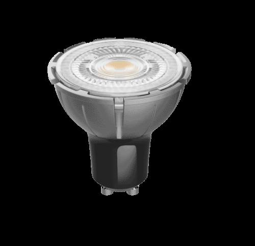 Led Spotlight 7.5Watt GU10-CCT-DIMBAAR - 6317-sll-gu10-cct-dim