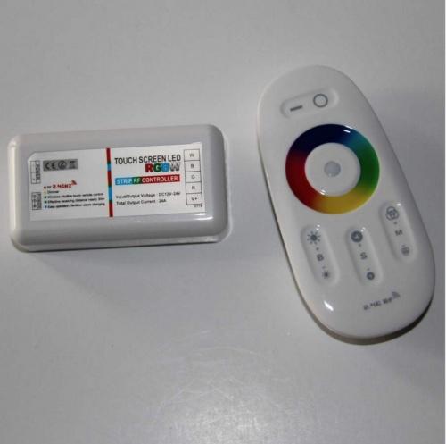 8272-sll-rgbw-remote-12v-24v