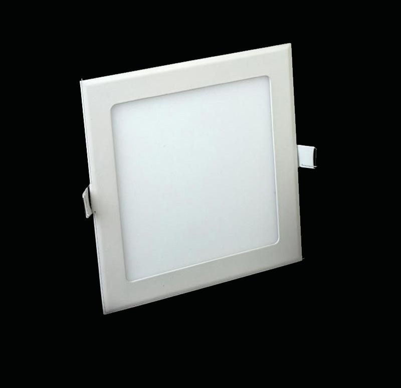 5125-sll-vierkant-inb-115co