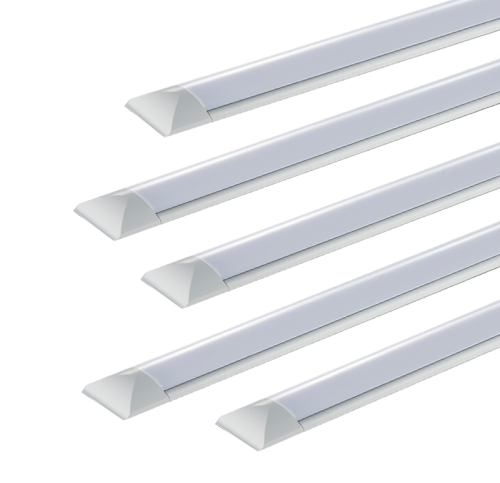 Led Slim Batten Lights 20 watt 600mm - 7707 sll-batten-lights-20w-600mm