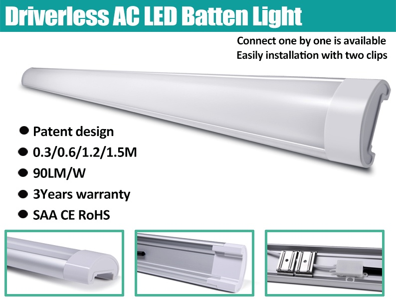 7707 sll-batten-lights-20w-600mm