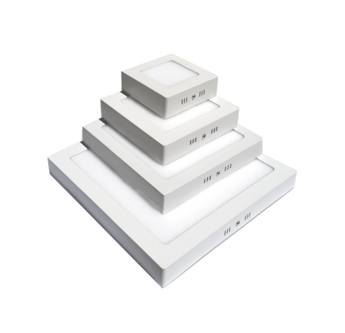 5161-sll-vierkant-opb