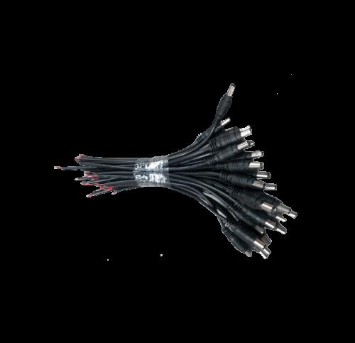 LED-Strip Kabel Mannetje  - 8332-sll-strip-ass-1231