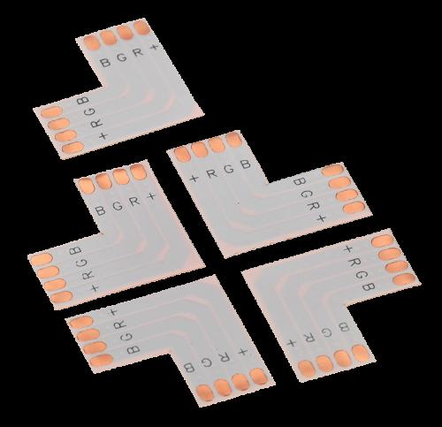 LED-Strip Connect Hoek - 8334-sll-strip-ass-1234