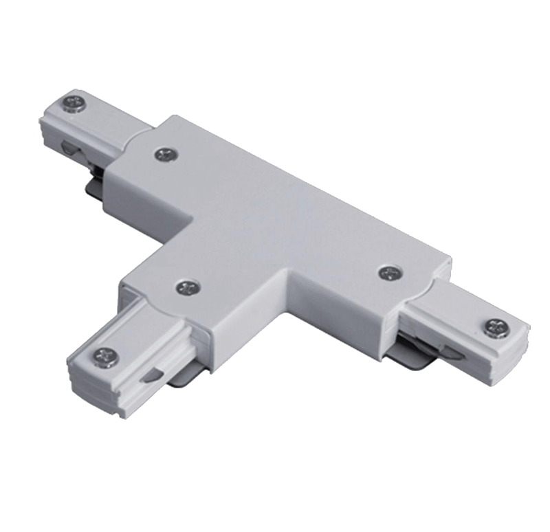 7397-sll-track-fitting-i-2wire