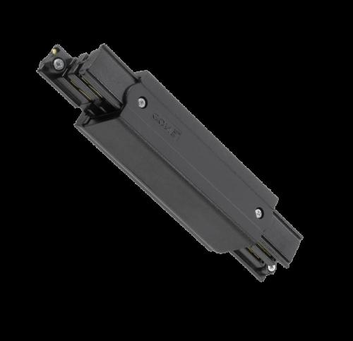 Led Tracklight  I Vorm connector RS26 - 7456-track-ivorm