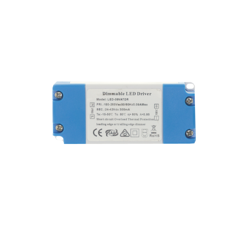 9250-sll-dimm-panel rond 6 tot 12 watt