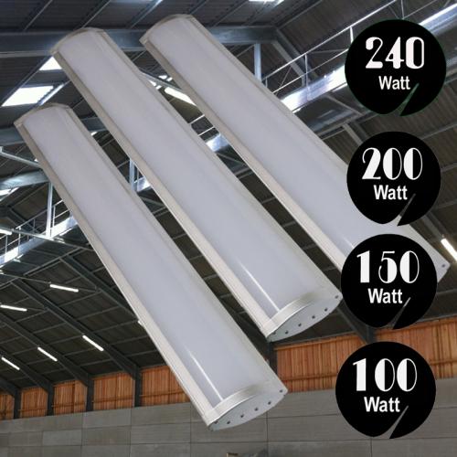 LAB040-LED-High Bay Tube 200 Watt - 7521-lab040-led-high bay tube 200 watt