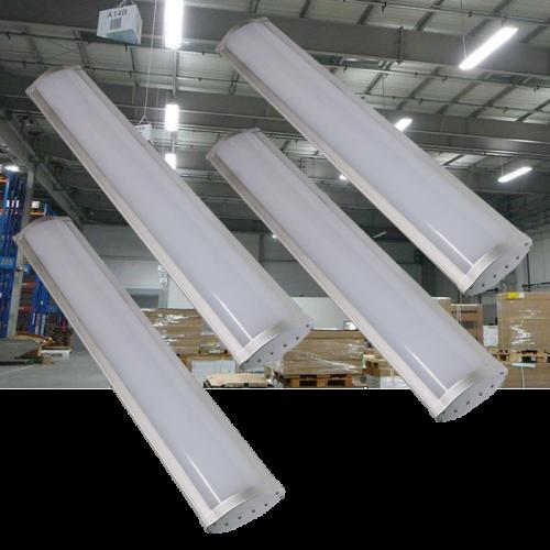 7521-lab040-led-high bay tube 200 watt