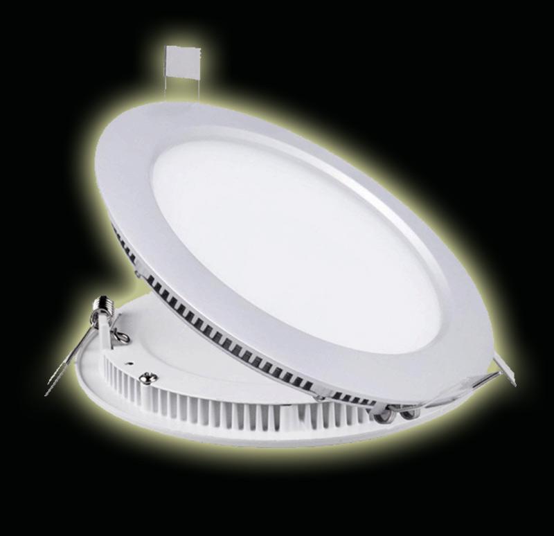 5186-sll-pan-inb-12pro