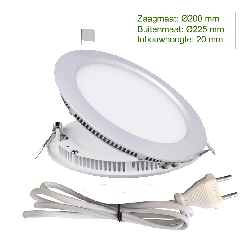 5106-sll-pan-inb-18w 3800156624405