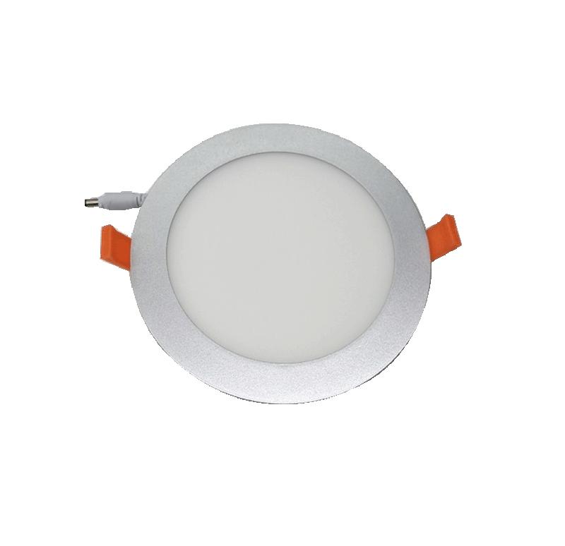 5191-sll-inb0uw-6w grijs