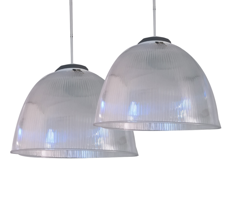 8618-sll-hanglamp 28w-3 colors