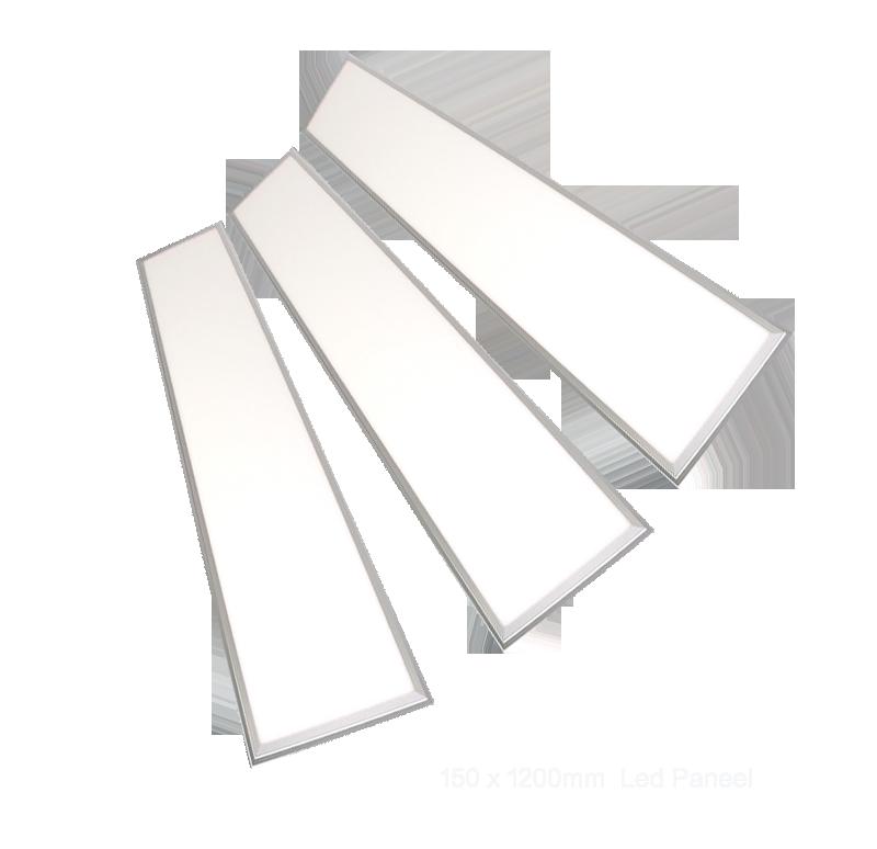 5039-sll-pan-25w-150