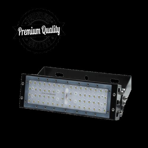 LED-Terrein-verlichting 50 Watt NIEUW - 7311-sll-industrial-50w