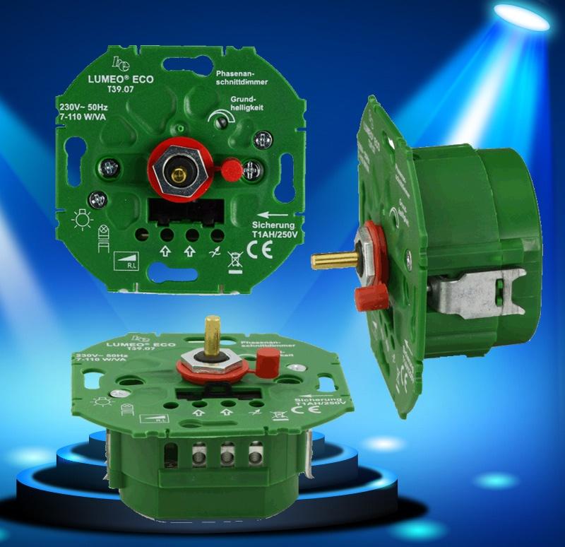 9201-sll-dimmer-7-110watt 4012096003229