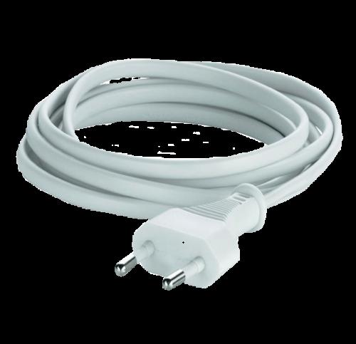 Led Euro Kabel 220Volt Euro 2.0 Meter - 8354-sll-euro-wp-53307