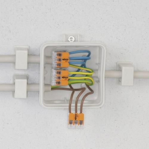 8307-sll-wago-plug-3
