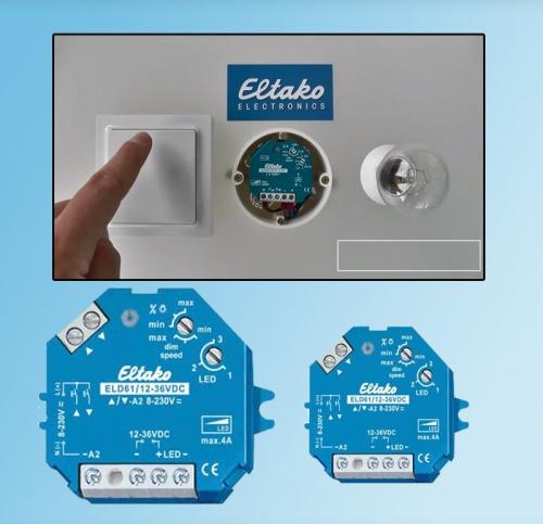 9215-sll-dim-eltraco-62480