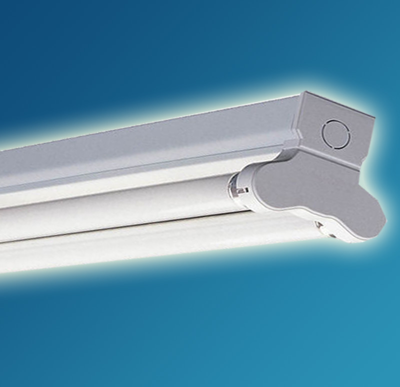 7809-sll-arm-t8-30w-150cm
