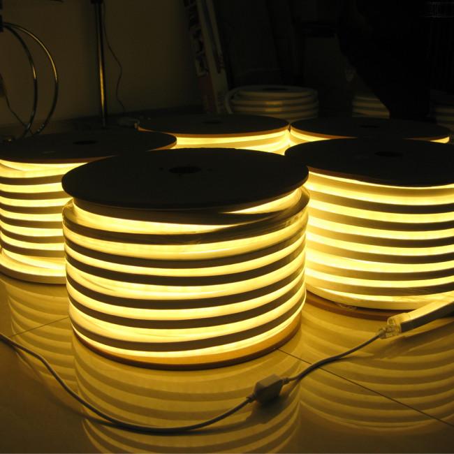 8400-sll-neon-3000k-24 volt-5m