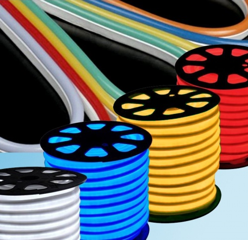 8401-sll-neon-6000k 24 volt-5m 352