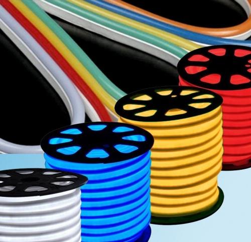 8409-sll-strip-neon-blauw