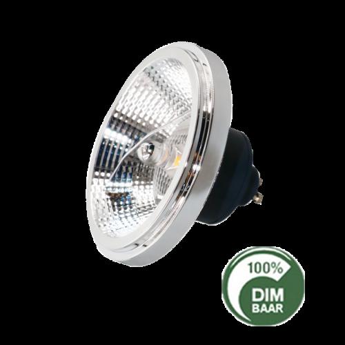 LED-AR111-12W G53 45° dimbaar - 6477-sll-ar111-12 watt-1516
